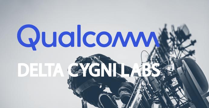 DCL joins Qualcomm XR Enterprise Program